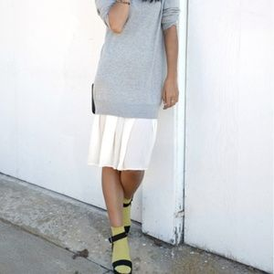 Phillip Lim X Target • Drop Waist Dress 295